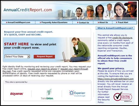 Staying On Top Of Your Credit  Afterglobe. Software Engineer Certification. Online Management Classes Forex Trading Pips. Medicare Advantage Plans Cost. Orthopedic Specialist Of Louisiana. Hotel In Mexico City Mexico Secure Ftp Site. Indianapolis Banquet Halls Lap Band Questions. Which College Is Good For Me. How Do You Get Pre Approved For A House