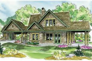 House Cottage Plans by Shingle Style House Plans Longview 50 014 Associated