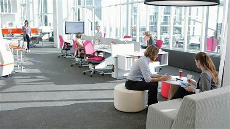bien etre social bureau steelcase solutions de mobilier de bureau mobilier pour l 233 ducation et la sant 233