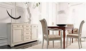 Ital Design Möbel : selva m bel jetzt bis zu 50 reduziert ~ Markanthonyermac.com Haus und Dekorationen