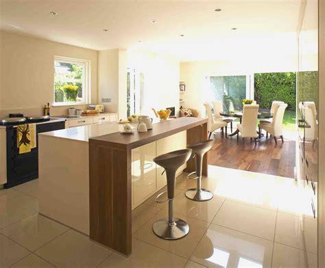 discount kitchen islands with breakfast bar cheap kitchen islands with breakfast bar rembunco k c r