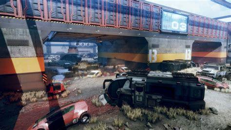 titanfall 2 war dlc launches gets trailer