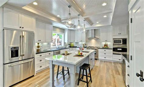 jk denver kitchen cabinets bath granite denver