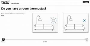 Tado Thermostat Review - Smart Thermostat Remote Control Via Mobile App - Page 2