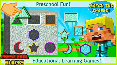 preschool learning apk free 334 | screen 1=x800