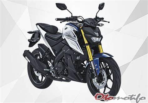 Review Yamaha Xabre by Harga Yamaha Xabre 2019 Review Spesifikasi Modifikasi