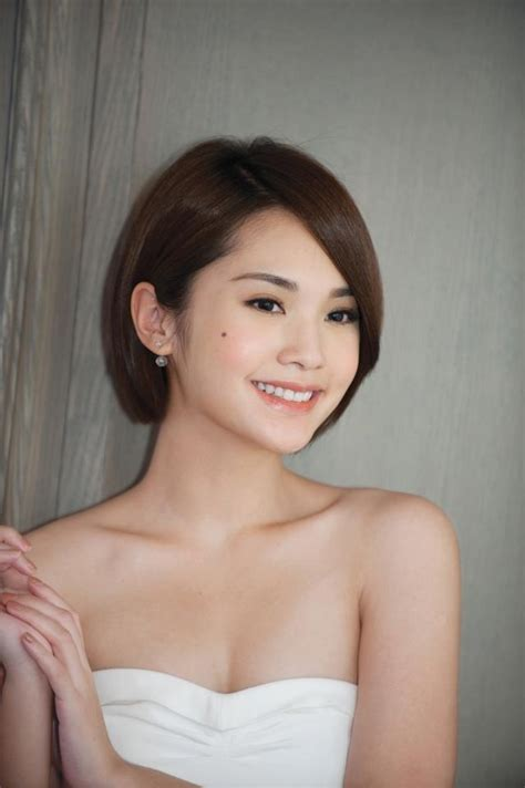 17 Best Images About Beautiful Chinese Female Celebrities