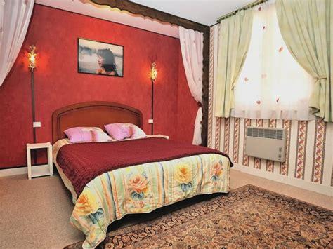chambres d hotes eguisheim chambres d 39 hôtes rémy meyer 2 rue de pairis 68420