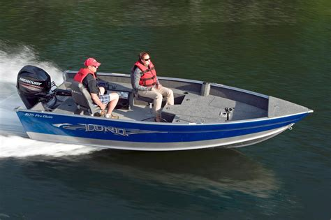 Fishing Guide Boat For Sale by 2016 New Lund 1675 Pro Guide Freshwater Fishing Boat For