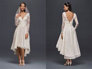 6 fun and gorgeous non traditional wedding dress ideas to With non traditional wedding dress ideas