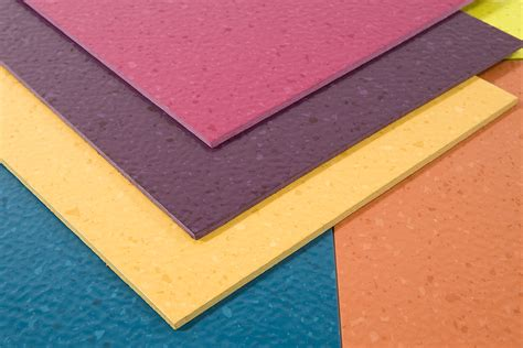 Nora Rubber Flooring Australia by Norament 926 Satura Materia