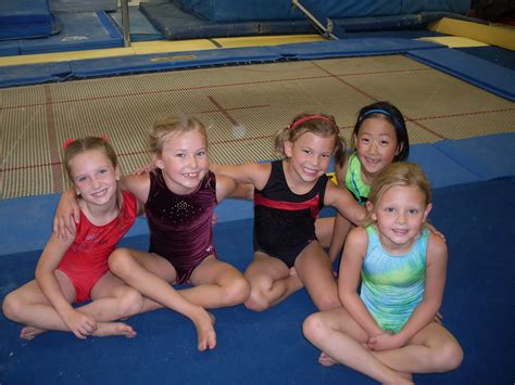 legacy gymnastics coupons    eden prairie coupons