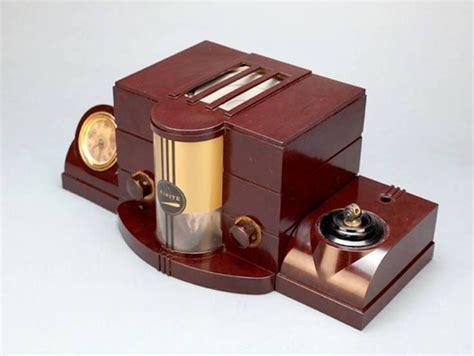 radio bureau 2435 best vintage radios images on