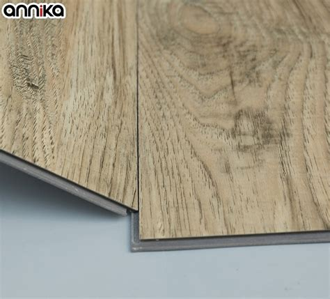 laminate wood flooring noise laminate flooring noise insulation