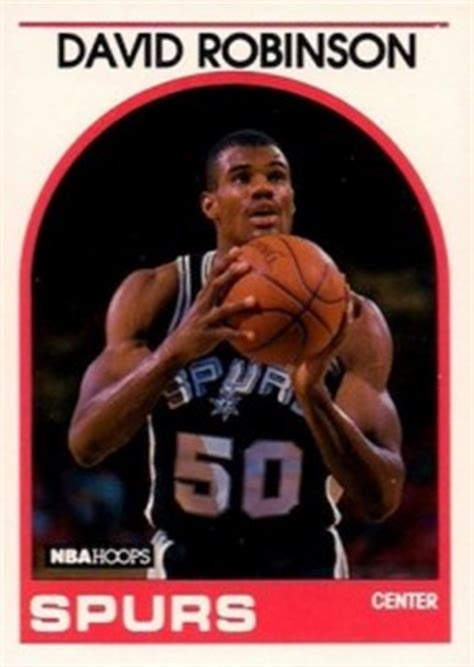 nba hoops basketball checklist info boxes key cards