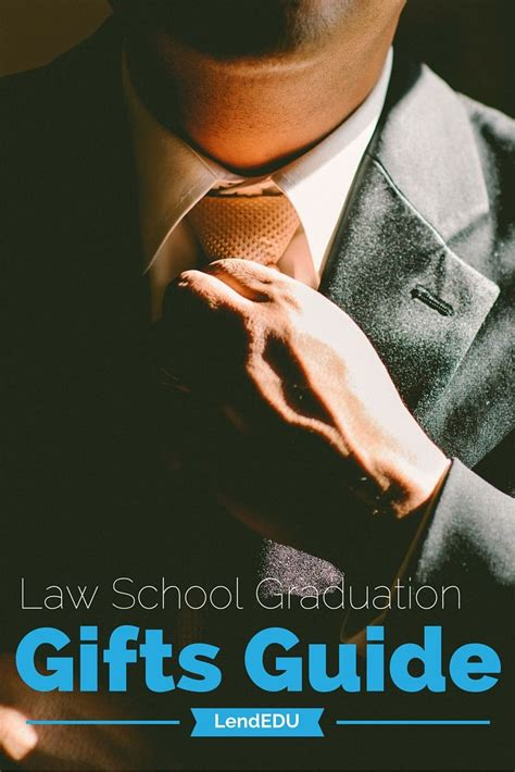 Law School Graduation Gifts Guide  We, Student And The O'jays. Golf Tournament Brochure Template. Free Guardianship Letter Template. Top Marriage And Family Therapy Graduate Programs. Graduation Photo Booth Frame. Garage Sale Ads Examples. The Citadel Graduate College. Save The Date Email Template Free. Download Business Card Template