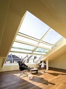 Sunshine Dachfenster Preise : dachboden ausbauen dachausbau ideen ~ Articles-book.com Haus und Dekorationen