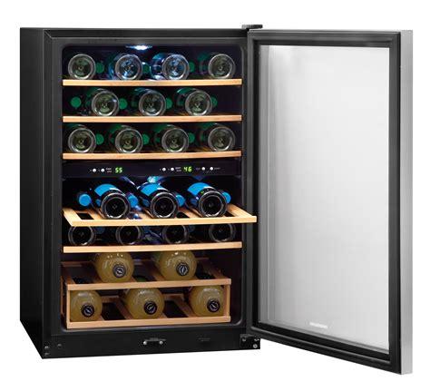 wine coolers specialty fridges beverage dispensers