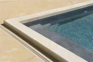 enduit pour piscine sika construction maison beton arme With enduit etanche pour piscine