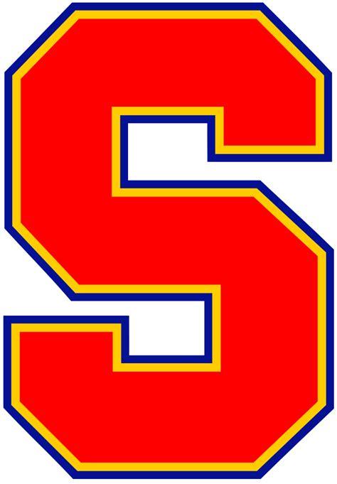 Hc sparta praha) est la section de hockey sur glace du sparta prague. HC Sparta Praha - Wikipedia
