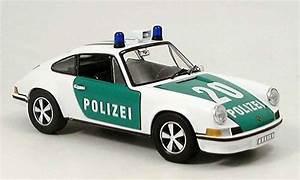 Polizei Auto Kaufen : porsche 911 2 4 l polizei deutschland eagle modellauto 1 18 kaufen verkauf modellauto online ~ Yasmunasinghe.com Haus und Dekorationen