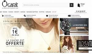 Meilleur Site De Vente De Plantes En Ligne : top 5 sites vente bijoux en ligne et bijouteries pas ch res ~ Melissatoandfro.com Idées de Décoration