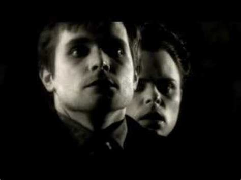 the cabinet of dr caligari 2006 youtube