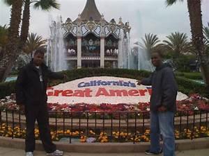 Californiau002639s Great America Bay Area Bash 2019