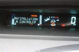 Voyant Anti Pollution 307 : sc nic ii ph1 80 ch voyant antipollution contr ler ~ Gottalentnigeria.com Avis de Voitures