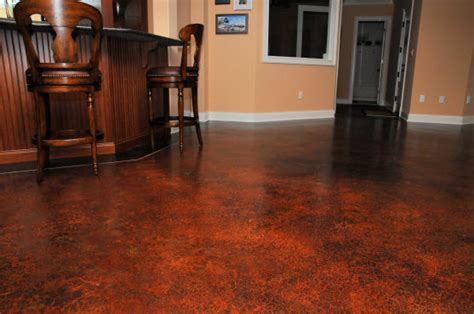 Concrete Staining Experts In Lakeway, TX   (512) 928 8000