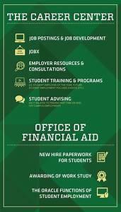 CSU announces new, more robust student employment program ...