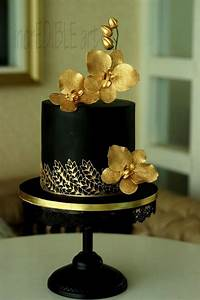 elegant birthday cake ideas for women inspiration