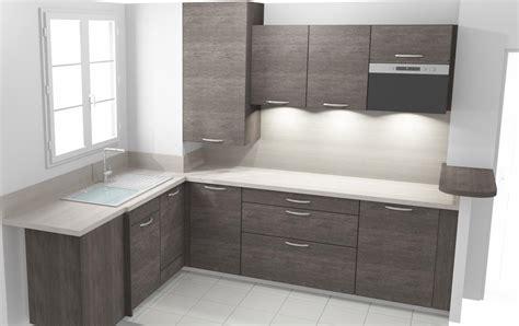 estimation prix cuisine prix d une cuisine mobalpa poser les placards cuisine