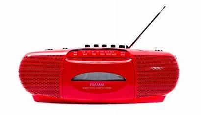 Put Radio Happy Coworkers Sync Futurity