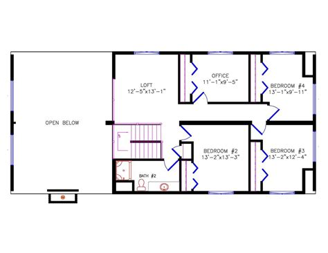 cape cod floor plans with loft 100 cape cod floor plans with loft cape cod modular