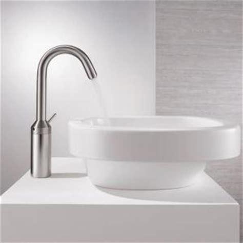 robinet melangeur pour baignoire tous les fournisseurs melangeur de lavabo melangeur de