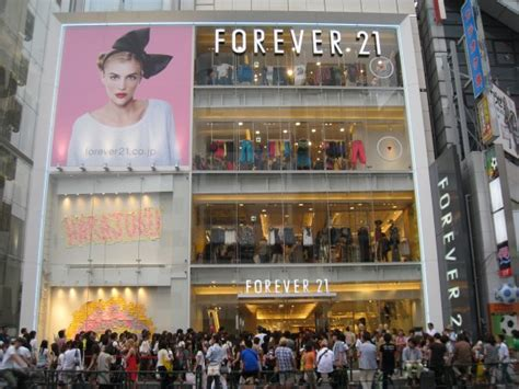 VÍstete Que Vienen Curvas Curvy News Forever 21 Nuevas. Medicare Cancer Coverage Hdfc Auto Loan Status. Private Healthcare Companies Uk. When To Replace Brake Rotors. Long Term Care Insurance Massachusetts. Hardwood Floor Installation Instructions. Quick Loans For Small Business. Creighton University Mba Market Survey Sample. Equipment Financing Calculator
