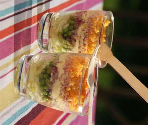 cours cuisine thermomix salade arc en ciel