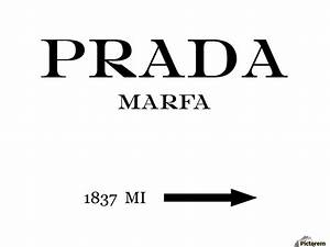 Prada Marfa Mileage Edit Voros Canvas