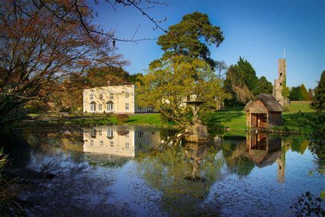 large luxury holiday house  ivybridge devon