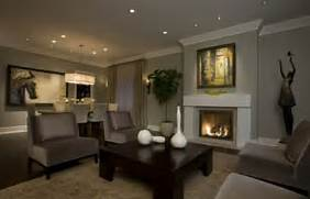 Paint Color For Dark Living Room by Matching Colors With Walls And Furniture