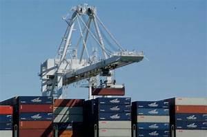 12 Fuß Container : 40 fu container targum umzugsberatung ~ Sanjose-hotels-ca.com Haus und Dekorationen