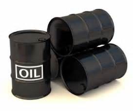 What Is Crude Oil Images
