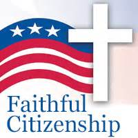faithful citizenship diocese of rapid city