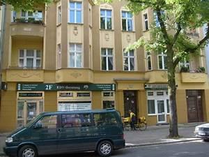 Berlin Pankow : computernetzwerke berlin pankow wegweiser aktuell ~ Eleganceandgraceweddings.com Haus und Dekorationen