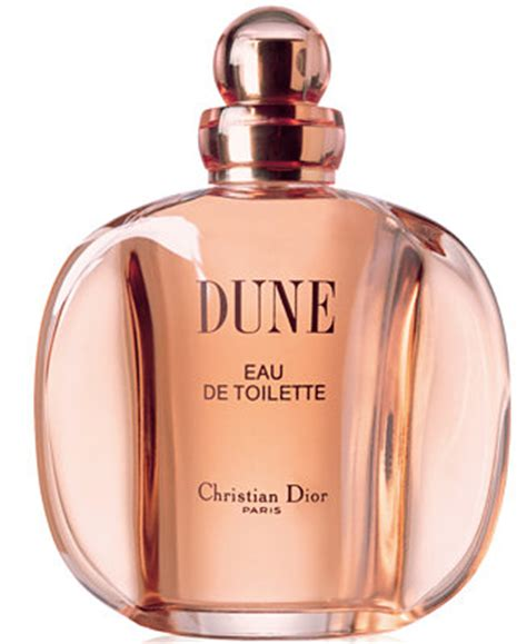 dior dune collection  women perfume collection shop