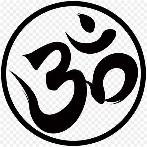 What Is The Symbol by Om Symbol Ohm Meaning Alt Code Om Png 1920