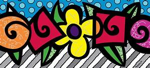 Britto Backgrounds → Others Gallery