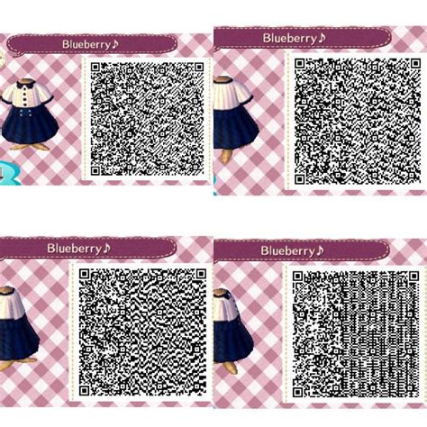 images  animal crossing qr codestips
