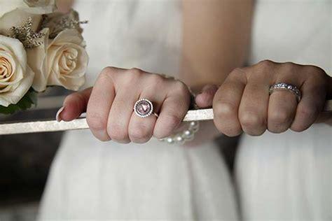 blush weddings weddings wedding trends